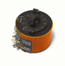 ED0131-84PH Variable AC Transformer 1000VA and 50 similar items