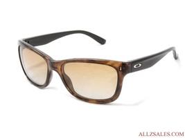 Oakley FOREHAND OO9179-06 Women's Sunglasses 55... - $49.45