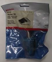 """Bosch 85712M 1-3/16"""" X 1-5/8"""" Carbide Tip Ogee Vertical Panel Raiser Rou... - $25.74"""
