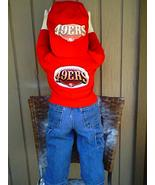 Time out doll Sample doll champs or your team sports - $39.00