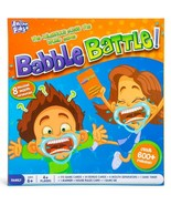 Babble battle word game W - $14.99