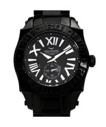 AQUASWISS Men's Swissport G All Black/Two-Tone Swiss Made Watch- List $1... - $139.00+