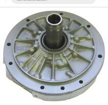 Ford E4OD Transmission Oil Pump 1989-1997 Lifetime Warranty