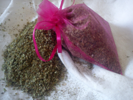 Greek Dried Marjoram herb. protection aromatic tea, soothes nerves, Weal... - $5.99