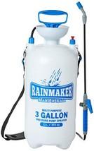 Rainmaker Pump Sprayer - 3 Gallon - $56.81