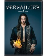 Versailles TV Series Collection Episodes of First Season 1 One Complete ... - $37.61