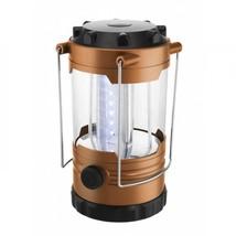 Blaze Lantern Copper - $25.75