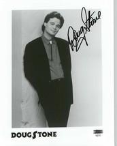 Doug Stone Signed Autographed Glossy 8x10 Photo - $29.99