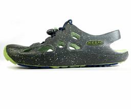 KEEN Sandals Waterproof Eva Sport Sandals *EXCELLENT* Womens 6 / Youth 5... - $28.00
