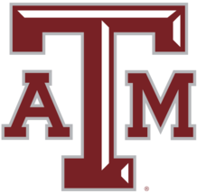 2015 Panini Collegiate TEXAS A&M AGGIES Multi-sport set Wacha Manziel Mi... - $12.00