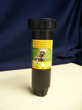 "10 Pcs Rain Bird 1804-Q 4"" POP-UP Sprinkler 1/2"" Npt 90 Degree Spray 8-15' - $49.49"