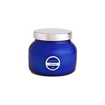 Capri Blue Volcano Petite Jar Candle 8oz - $29.50