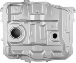 FUEL TANK F85A, IF85A FITS 06 07 08 09 10 FORD EDGE AWD/LINCOLN MDX AWD image 3