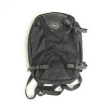 LowePro Black Multi Pocket Classic Camera Backpack - $39.55