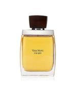 Vera Wang for Men 3.4 oz EDT Spray - $55.99