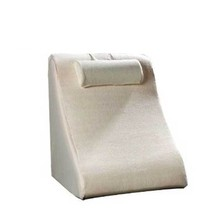 Jobri BetterRest Bed Wedge - Provide A Custom Contour To The Body - $207.09