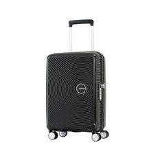 """American Tourister Curio 28"""" Spinner Luggage Black 90952-1041 - $159.99"""