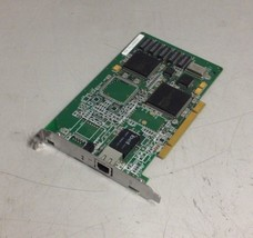 Syskonnect KS5522 SK-NET FDDI-UP Das Pci Adapter Card - $162.50