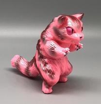 """Max Toy Large """"Pinky"""" Metallic Nekoron image 3"""