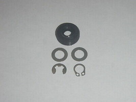 Kenmore Bread Maker Heavy Duty Pan Seal Kit for Model KTR2205 (8MKIT-HD) - $18.69