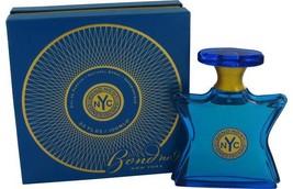 Bond No.9 Coney Island 3.3 Oz Eau De Parfum Spray image 4