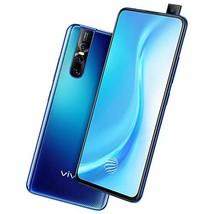 Vivo S1 Pro 6.39 Inch Smartphone Octa Core Full Screen Elevating C - $416.72