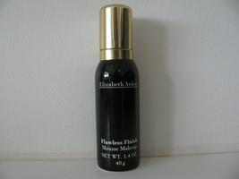 Elizabeth Arden Flawless Finish Mousse Makeup Malt 08 NWOB - $8.90