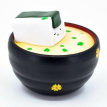 Funko Paka Paka Soup Troop Series 1 Miso 1/12 Common Mini Figure image 4