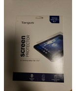 Targus Screen Protector for Samsung Galaxy Tab 3 10.1"