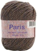Paris Yarn-Tree Bark 1 pcs sku# 1203247MA - $20.18