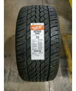 305/35R24 Vogue Tyre CUSTOM BUILT RADIAL XIII 112H XL WHITE/GOLD (SET OF 4) - $1,675.00