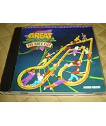 Great Songs for God's Kids - $17.87