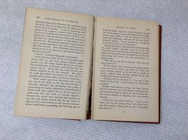 Louis' School Days A Story for Boys by E.J. May Hardcover Antique Book image 10