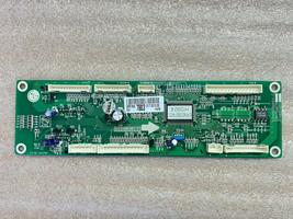 Ge Main Pcb Assembly EBR76927803 - $93.06