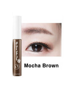 Berrisom Brow Tatoo Pack Mocha Brown Eyebrow 10g - $7.63