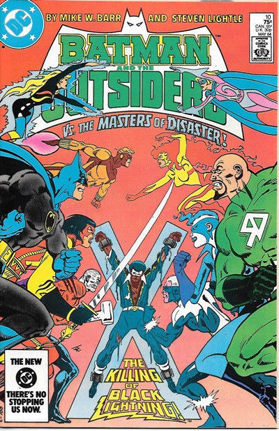Detective Comics Comic Book #584 Batman DC Comics 1988 NEW UNREAD VERY FINE+