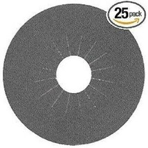 "Porter-Cable 76150-25 8-7/8"" 150G Mesh Drywall Sanding Disc 25 Pack. - $27.72"