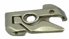 221 Sewing Machine Bobbin Case Latch 206736 Designed To Fit Singer - $21.14