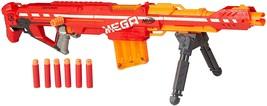 Nerf N-Strike Elite Centurion Blaster - $99.99