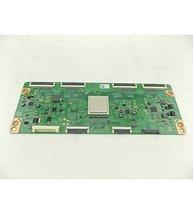 Samsung - Samsung UN75JU7100F Tcon Board BN96-35079A UD120_EU22ATLTSTG2_V0.2 LJ9