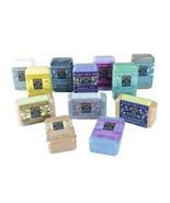 Set Of 12 Dead Sea Minerals Soap - $240.00