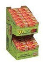 Mueller Quench Shelf Talker - Fruit/Orange - 2 trays of 24 - 10 stick packs - $65.99