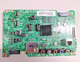 Samsung UN55J6201AF Main Board BN94-09065X / BN97-12365A  - $5.00