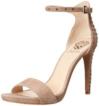 Vince Camuto Women's Fora Dress Sandal Tapulicious 6 B(M) US - $58.49
