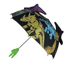 "Kids Dinosaur Rain Umbrella Child's Size 30"" Dinosaurs - $20.20"