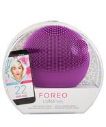 Foreo LUNA FoFo  Purple - $71.19