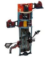 Batman: 3.5' Batcave with Bonus Action Batman Figure - $134.62