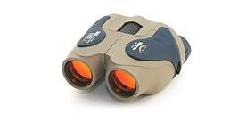 Vitacon 10x 50x Zoom Bak-4 Prisms Lens Diameter 30mm Anti UV Outdoor Sports Musi