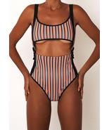 Sexy Women Bikini Push-Up   Swimwear  Fashion Swimsuits Swimwear L - $22.85