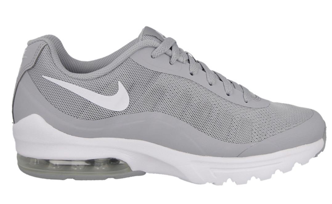 Men s Nike Air Max Invigor Running Training and 50 similar items 37b9c99cdbc